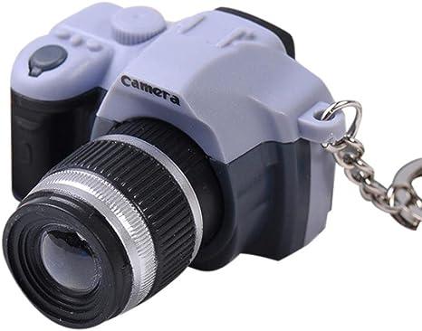Amazon.com: Lanhui recién para pulsera Mini cámara de ...