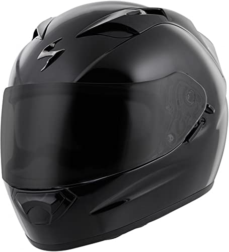 Scorpion EXO-T1200 Full-Face Street Helmet