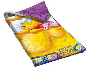 John Winnie the Pooh HONEY KIDS - Bolsa infantil