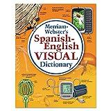 Merriam-Webster Spanish-English Visual