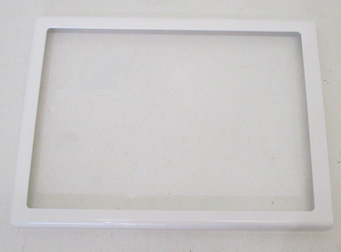 Fagor - Marco de puerta blanco para Micro microondas fagor ...