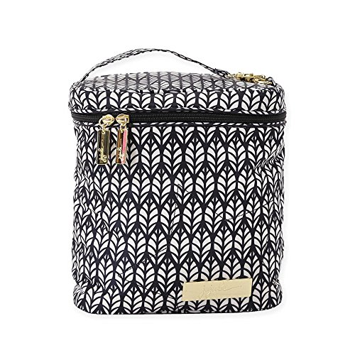 ju-ju-be-the-royal-garden-fuel-cell-insulated-bottle-and-lunch-bag-in-black-ivory
