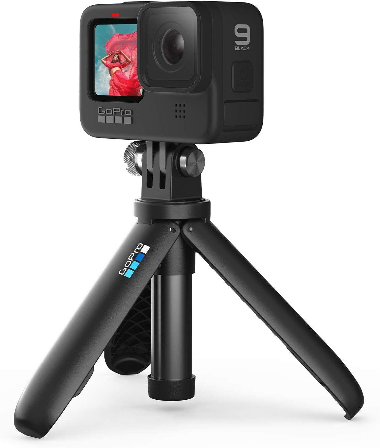 Gopro Shorty Mini Verlängerungsstange Und Stativ Kamera