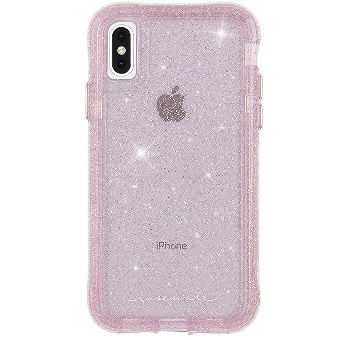 casemate iphone xs max case