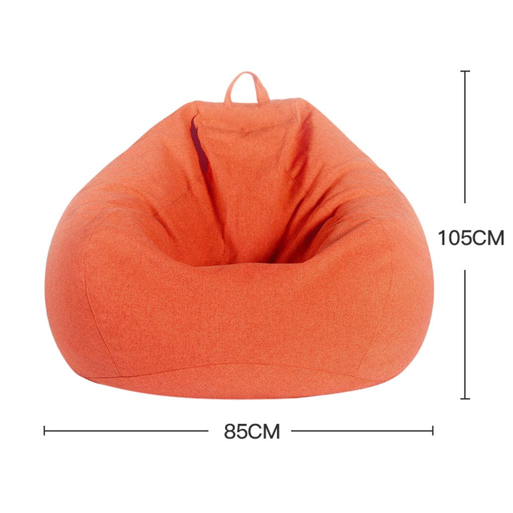 Miraculous Amazon Com Lazy Couch Bean Bag Chair Tatami Bedroom Small Alphanode Cool Chair Designs And Ideas Alphanodeonline