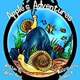 Apple's Adventures