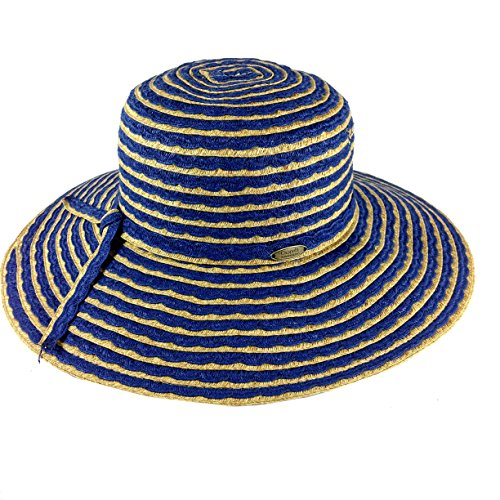 cappelli-straworld-wide-brim-straw-sun-hat-with-upf-50-sun-protection-navy