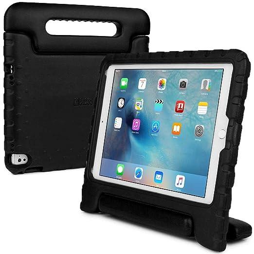 82 opinioni per Apple iPad Pro 9.7 / iPad Air 2 Cover per Bambini, COOPER DYNAMO Custodia