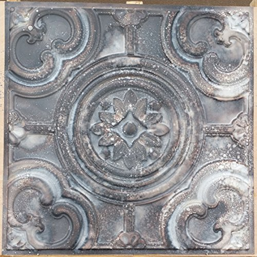 pl50-faux-tin-finishes-aged-ceiling-tiles-3d-embossed-cafe-pub-shop-art-decoration-wall-panels-10pie