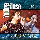 Yadira & Jose En-Vivo