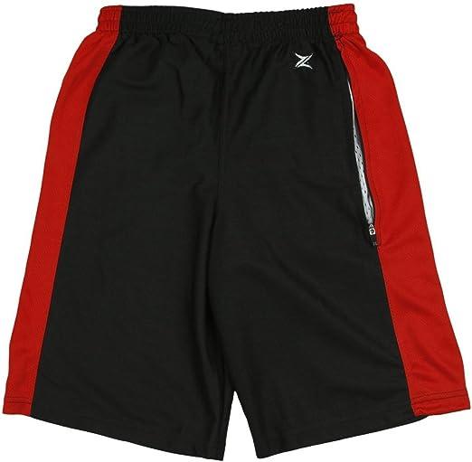 Chicago Bulls NBA grandes niños Baloncesto pantalones cortos ...
