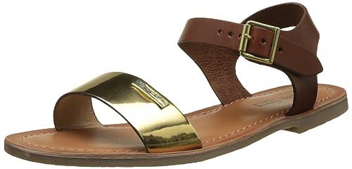 Womens Hiliomi Ankle Strap Sandals Les Tropeziennes b1he5N