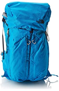 The North Face t92sclreg Bolsas Mochila de Senderismo Unisex
