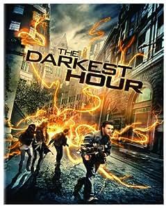 Darkest Hour, The