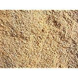 hardwood   white pine wood  sawdust mini flakes 6 pounds