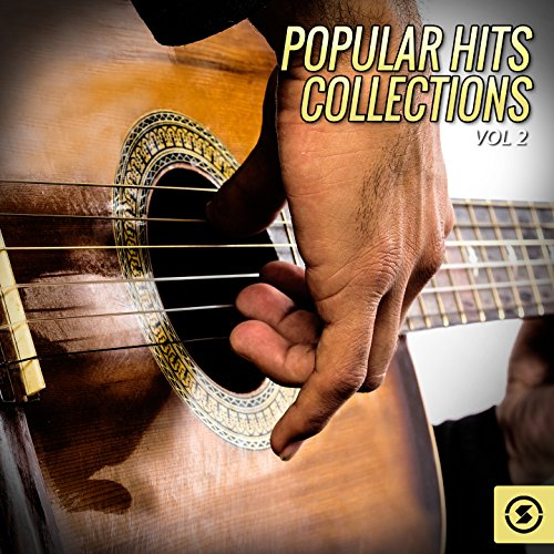 Popular Hits Collections, Vol. 2