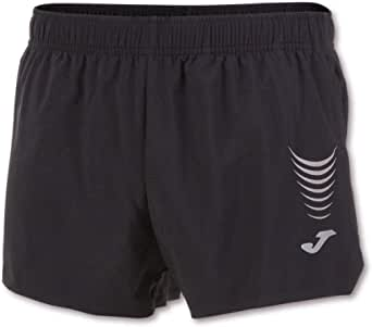 Joma Elite Vi Pantalones Cortos Hombre