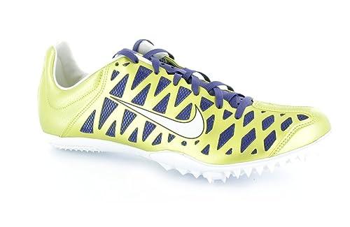 43 it Nike Amazon Scarpe Corsa Sprint Chiodate 3 Maxcat Da 11F6x0q
