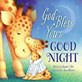 img - for God Bless You and Good Night (A God Bless Book) book / textbook / text book