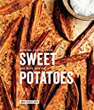roasted cookbook - Sweet Potatoes: Roasted, Loaded, Fried, and Made into Pie