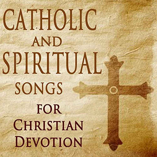 - I Heard the Voice of Jesus Say (Instrumental Version)