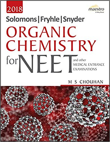 Fryhle ms organic and chauhan pdf solomon chemistry