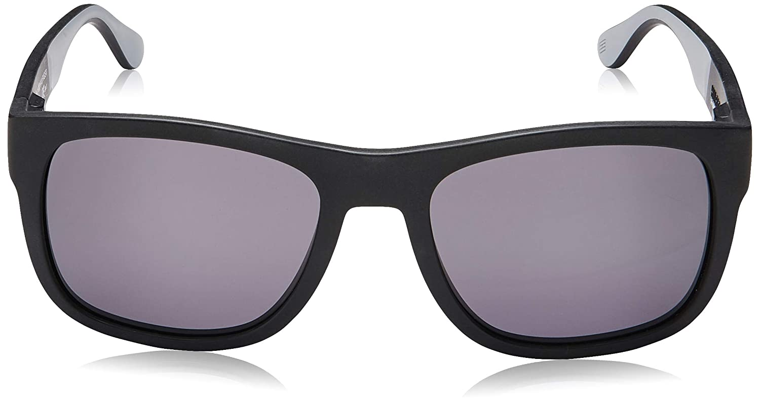 Tommy Hilfiger Nero Grey TH1556 Sunglasses