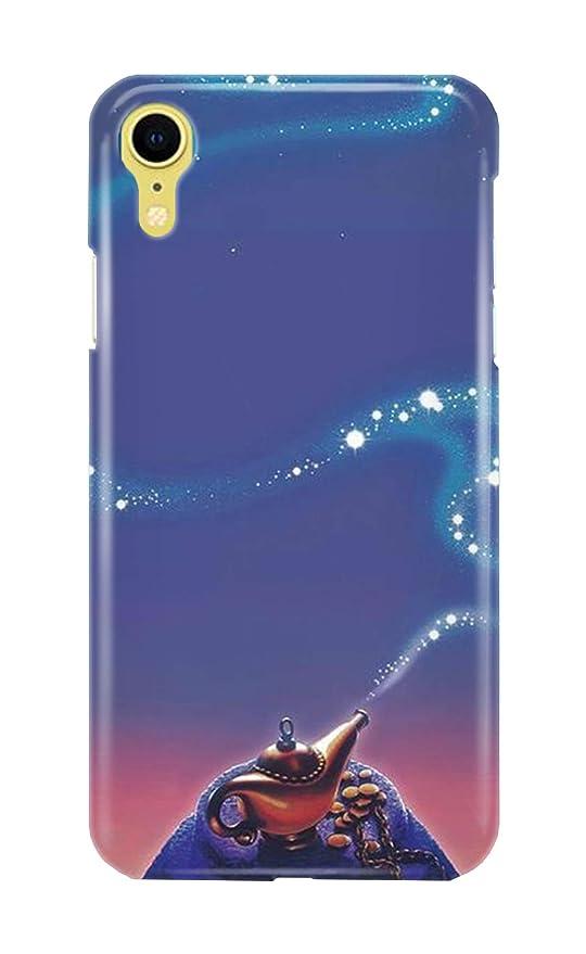 coque iphone xr jasmine