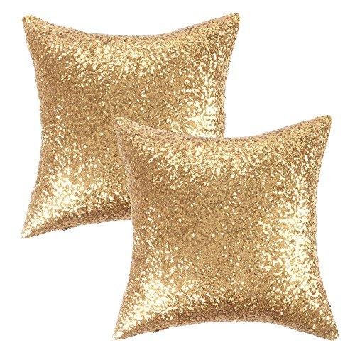 kevin-textile-decorative-solid-sequins-throw-pillow-cover-45-x-45-cm-decorative-pillow-casehidden-zi
