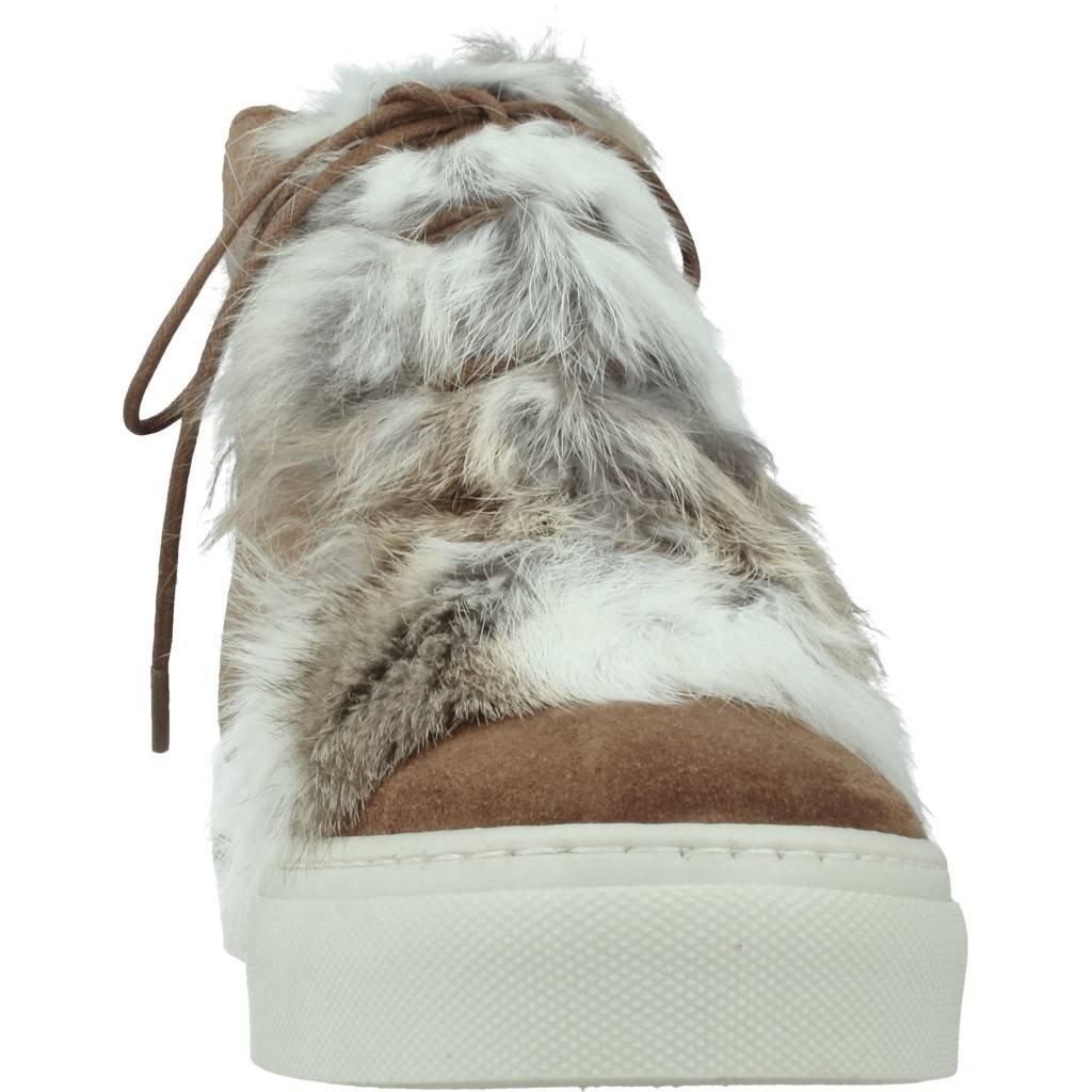 Alpe Woman Schuhes Damen Damen Schuhes Must-Haves 3259-11-02 Braun 341968 Braun b1eaf5