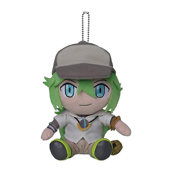 Amazon.com: Pokemon Center - Zapatillas de peluche: Toys & Games