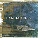 Lambarena: Bach to Africa - An Homage to Albert