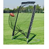 Pro Down 1052473 Varsity Kicking Cage Replacement Net
