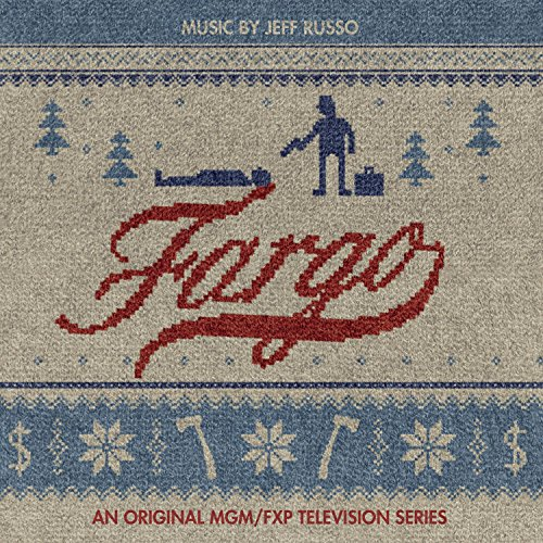 Fargo (2014) Movie Soundtrack