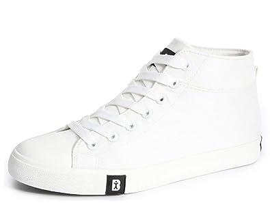 Versace Jeans Sneaker Uomo DisA2 Nylon E0YPBSA2239, Basket  Amazon ... f1a89f8f18c