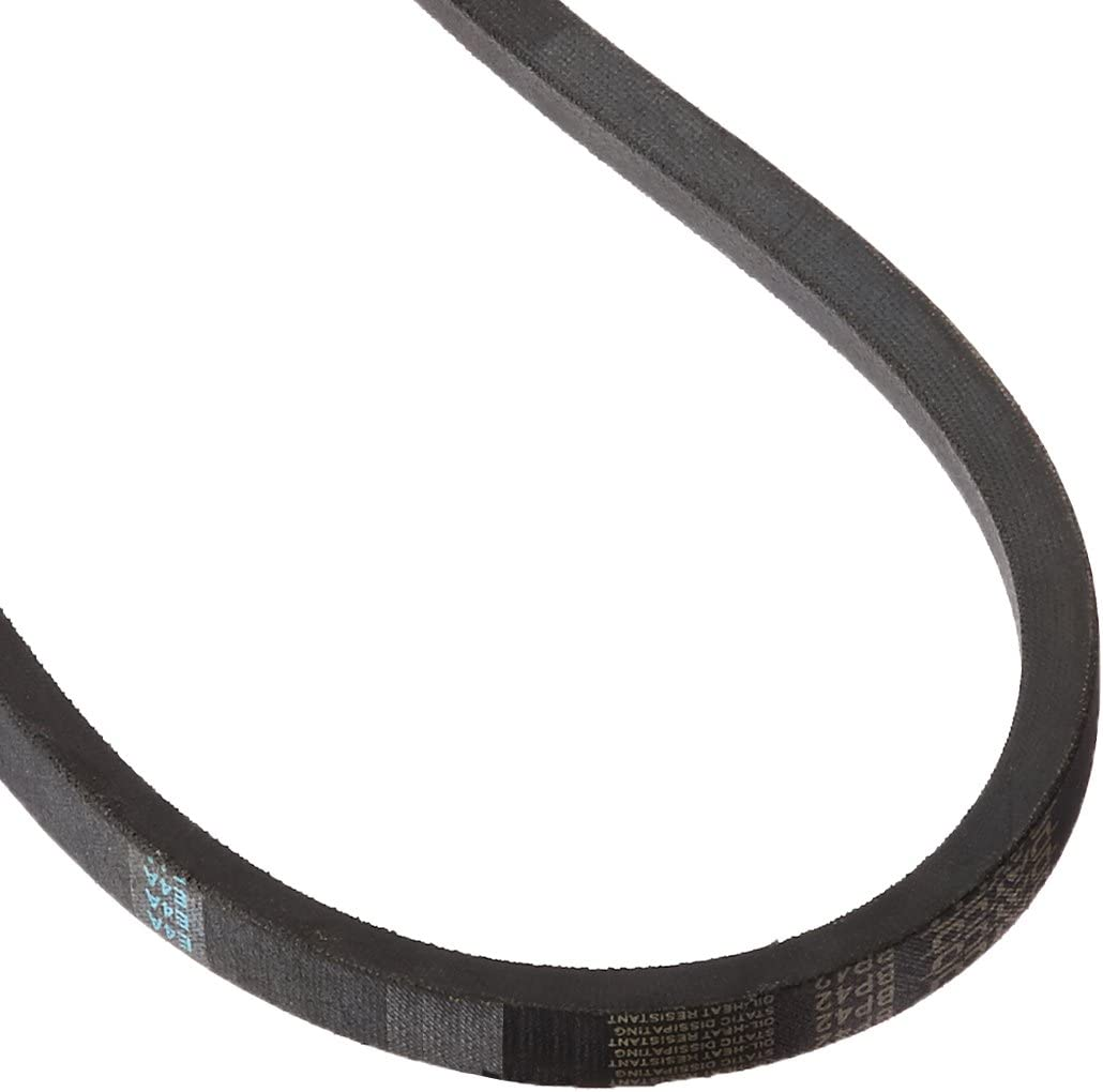D/&D PowerDrive BP58 V Belt