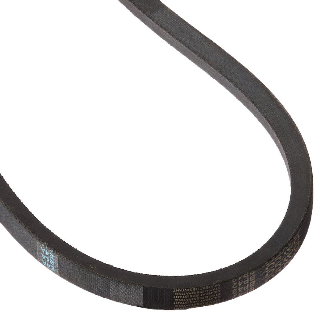 Dayco BP42 Super Blue Ribbon V-Belt