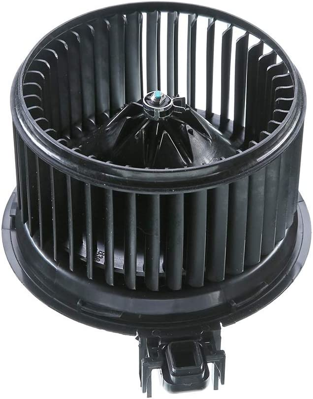 A/C Heater Blower Motor Fan Assembly for Kia Forte 2010-2013 Forte5 2013