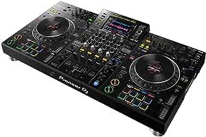 Pioneer DJ XDJ-XZ All-in-One DJ System