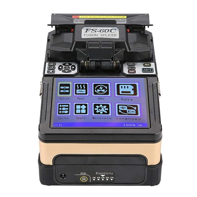 1 PC HD6845SP HD46505SP 128X256 CHARACTERS CRT CHAR DSPL CTLR PDIP40