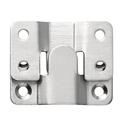 Sayayo Muebles Interlock Style Sofás seccionales Conectores ...