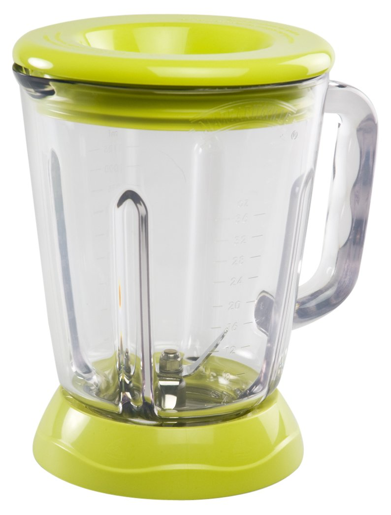 Margaritaville AD3200 Plastic Jar for DM0500 Series