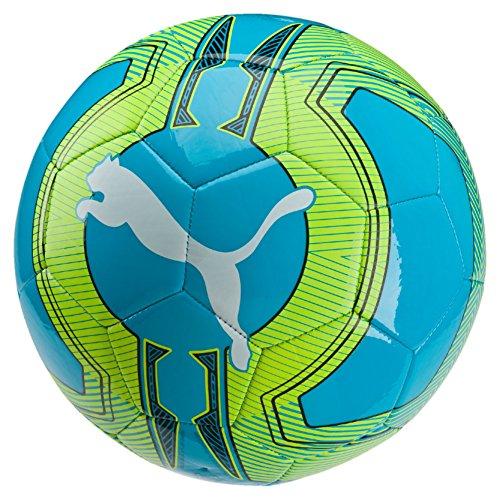 Puma Evopower 6.3 Trainer Balls Blue (5)