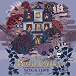 The Problim Children | Natalie Lloyd