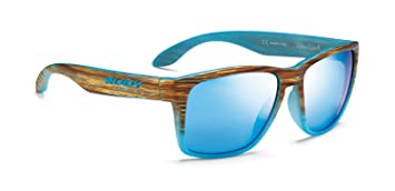 Rudy Project OC.Jazz, Skibrille Unisex