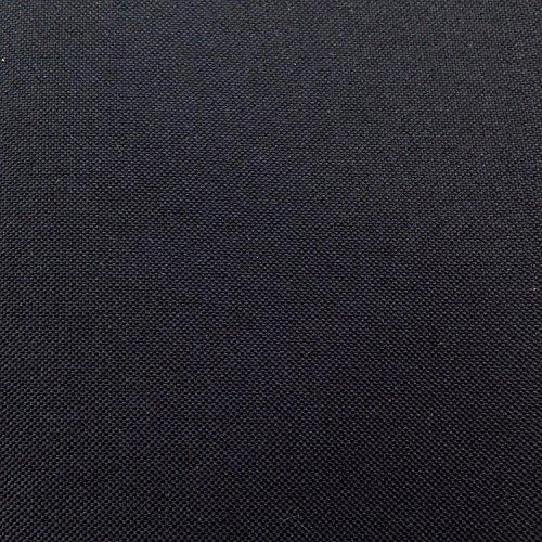 600 Denier Polyester canvas, Vinyl Back Emboss, Style Lazer, Fabric. 56