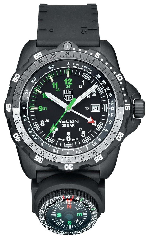 [ルミノックス]Luminox 腕時計 ランドシリーズ 8831 メンズ 【正規輸入品】 B00BSJEOMM