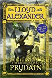 img - for The Chronicles of Prydain (5 Volumes) book / textbook / text book
