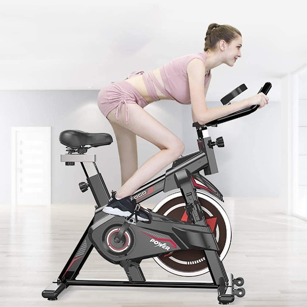 Bicicleta de Spinning, Inicio/Club/Bicicleta de Entrenamiento ...