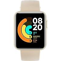 Xiaomi Mi Watch Lite (Ivory)